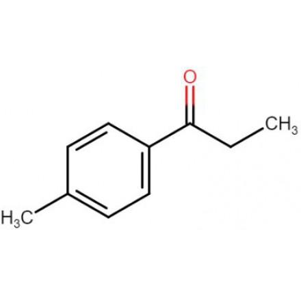 4-метилпропиофенон (4МПФ, МПФ, метилпропиофенон)