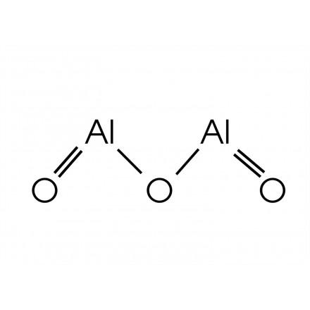 Алюминий оксид