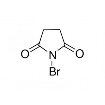 N-Бромсукцинимид, 98%