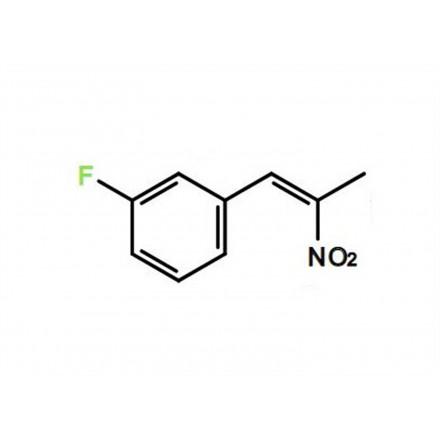 3-Фтор-Фенилнитропропен, 99%